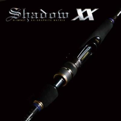 SHADOW XX(NEW) SXX-100M