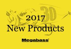 2017 NEW ITEM