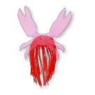 04.SHRIMP PINK