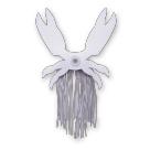 06.SHRIMP WHITE