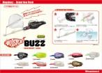 noisy-cat-buzz2