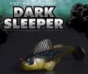 dark-sleeper2