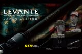 levante_japan_limited_main