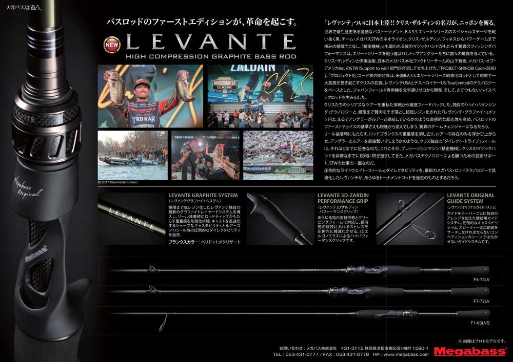 LEVANTE2019
